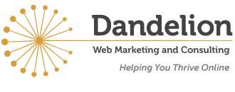 Dandelion Marketing Services