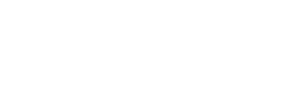 Dandelion Web Marketing logo. Helping you thrive online