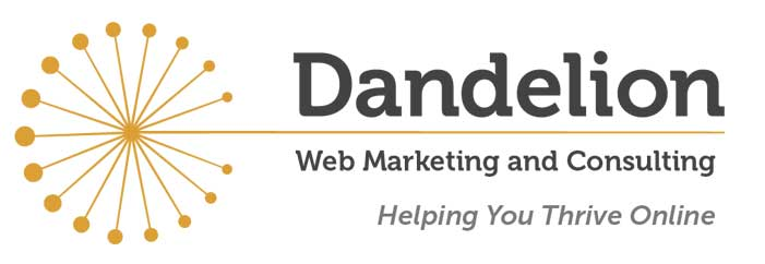Dandelion Marketing Services