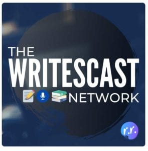 The Writescast Network
